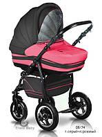 Детская коляска Trans Baby Mars 2 в 1 08/74