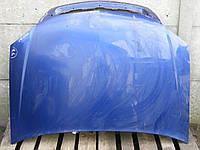 Капот -06 Opel Vectra C 2002-2008