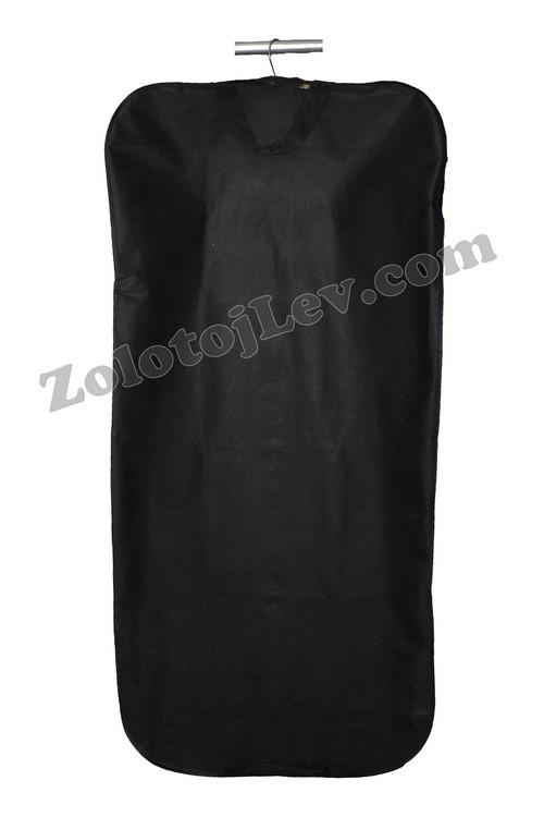 Чохол для одягу об'ємний 140х60х10