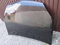 Капот 06- Opel Vectra C 2002-2008