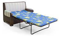 Кухонный диван «Александра» со спальным местом