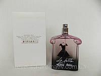 Тестер Парфюмированная вода Guerlain La Petite Robe Noire 100мл