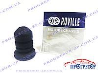 Отбойник переднего амортизатора Chery Amulet / Ruville (Германия) / A11-2901023