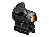 Колиматорный прицел Vortex Sparc AR 1x22