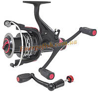 Катушка Carp Expert Method Feeder Runner 60 5+1 подшипник +1шпуля