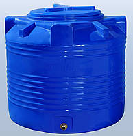 Резервуар полиэтиленовый 5000 литров (двухслойный)