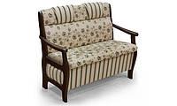 Кухонный диван «Елена»