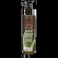 """Очищающий марокканский шампунь для всех типов волос """"Planeta Organica"""""""