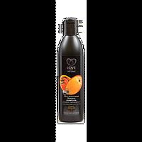 """Super интенсивный шампунь для всех типов волос стимулирующий рост волос """"Love 2 Mix Organic"""""""