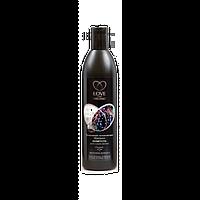 """Роскошный увлажняющий шампунь для сухих волос """"Love 2 Mix Organic"""""""