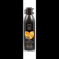 """Super питательный шампунь-крем для поврежденных волос """"Love 2 Mix Organic"""""""