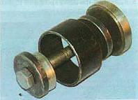 Съемник переднего и заднего подшипника Ваз 2108-12
