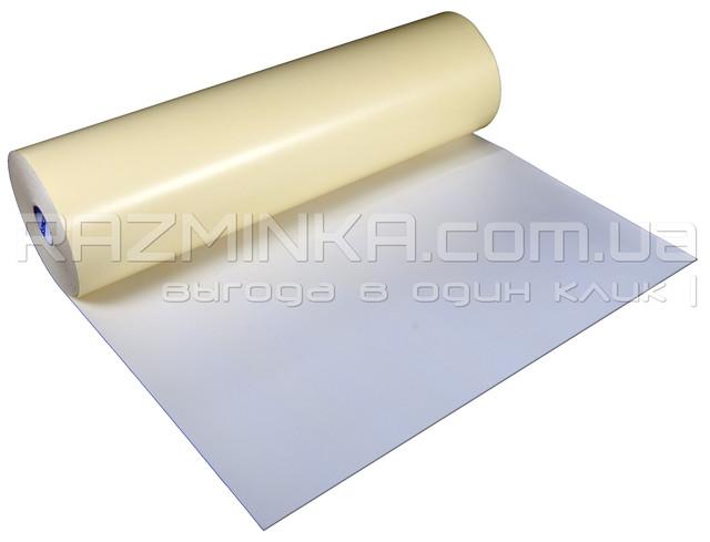 isolontape 500 3008, isolontape 8мм, изолонтейп 3008, изолонтейп ппэ 3008, изолонтейп 500, изолонтейп 8мм, isolontape, isolontape 500, isolontape 3008, изолонтейп ппэ