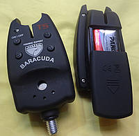 Сигнализатор поклевки Condor Barracuda