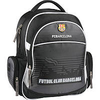 "Рюкзак школьный KITE ""FC Barcelona"" BC15-510S"