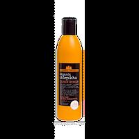 """Бальзам-ополаскиватель для сухих и поврежденных волос Organic Oblepikha """"Planeta Organica"""""""