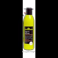 """Бальзам-ополаскиватель для всех типов волос Organic Olive """"Planeta Organica"""""""