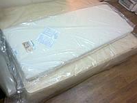 Матрас Futon 3 80x190 см, фото 1