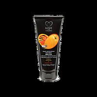 """Super интенсивная маска для всех типов волос стимулирующая рост волос """"Love 2 Mix Organic"""""""