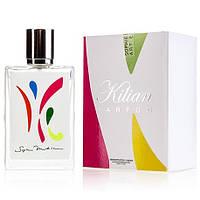 Kilian Bamboo Harmony by Kilian (Sophie Matisse) парфюмированная вода 50 ml. (Тестер Килиан Бамбо Гармония)
