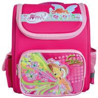 Рюкзаки школьные, сумки