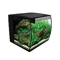 Hagen аквариум FL FLEX (34 литра)