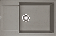FRANKE MRG 611-78 XL Кухонная мойка 780х500х200 мм, шторм (114.0374.917)