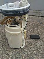 Поплавок Skoda Octavia Tour 1J0 919 051 H датчик уровня топлива в баке, фото 1