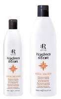 Шампунь для интенсивного увлажнения сухих волос HYDRA STAR R-line