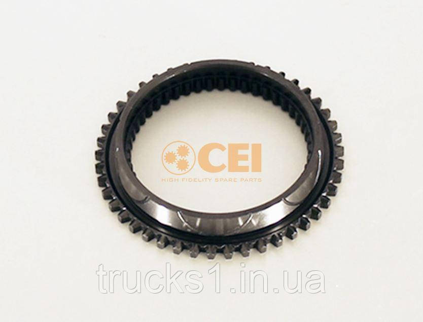 Конус синхронізатора ZF 109.170 (CEI)