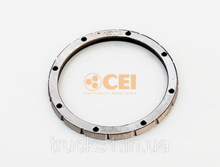Кільце синхронізатора Scania 119.235 (CEI)