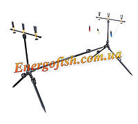 Подставка Carp Hunter Rod Pod