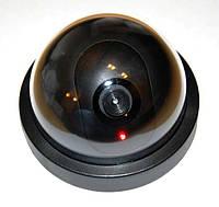 Муляж купольной камеры LUX 593