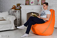 Кресло мешок Oxford 600d