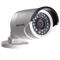 Видеокамера DS-2CD2012-I/4mm