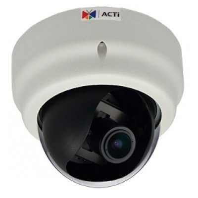 Видеокамера ACTi D61