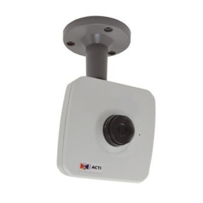Видеокамера ACTi E11