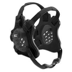 Навушники для боротьби CLIFF KEEN Tornado men's