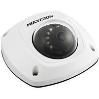 Видеокамера DS-2CD2542FWD-IWS(2.8)