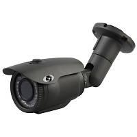 HD-CVI видеокамера ACW-13MVFIR-40/2.8-12