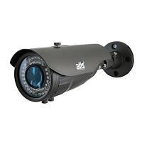 HD-CVI видеокамера ACW-2MVFIR-40G/2.8-12