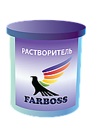 "Растворитель для краски ""FARBOSS"""