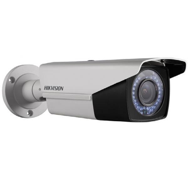 Видеокамера  DS-2CE16D5T-AIR3ZH(2.8-12)