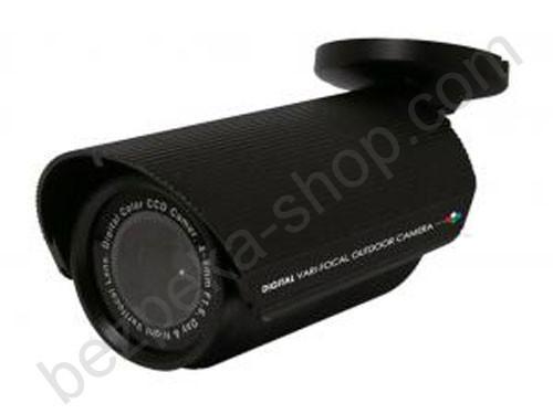 Видеокамера IM-S1006XVF/2.8-11 черно-белая наружная для видеонаблюдения