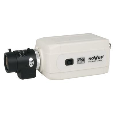Видеокамера NVC-HDN5602C-2