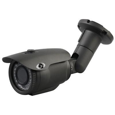Видеокамера AW-H800VFIR-40G/2.8-12 цветная наружная для систем видеонаблюдения