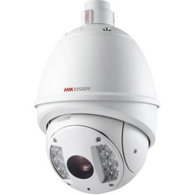 Видеокамера DS-2AF1-714