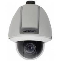 Видеокамера DS-2AF1-512(Outdoor)