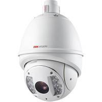 Видеокамера DS-2DF1-718-B