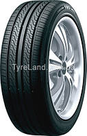 Летние шины Toyo Teo Plus 215/65 R15 96H